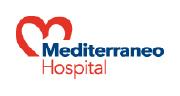 Mediterraneo Hosital