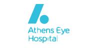 Athens Eye Hospital