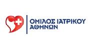 Όμιλος Ιατρικού Αθηνών