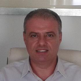 Χαραλαμπόπουλος Σπυρίδων